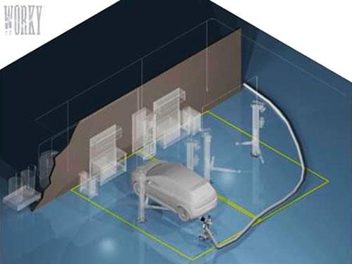 LK-système-autonome-aspiration-gaz-worky