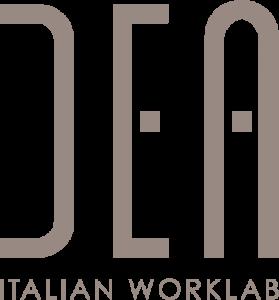 lk-distributeur-DEA