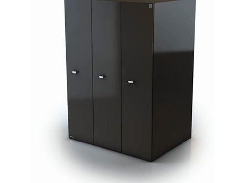 LK armoires DEA