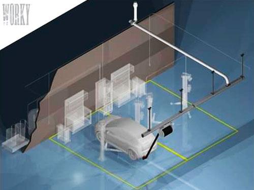 LK-système-coulissant-aspiration-gaz-worky