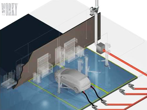 LK-système-encastré-aspiration-gaz-worky