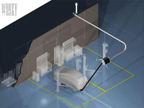 LK-système-fixe-aspiration-gaz-worky