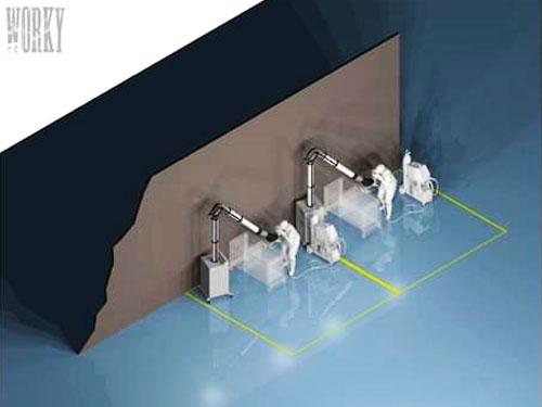 lk-système-aspiration-poussières-mobile