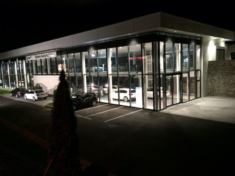 BMW-Annemasse-Enseigne.13
