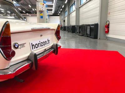 BMW-HORIZON-ST-OUEN-L'AUMONE.Mobilier-DEA.3