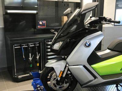 BMW-MOTO-CO2-VELIZY.5
