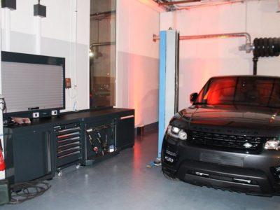 Jaguar-Land-Rover-SVA-Avignon.Mobilier-DEA.10