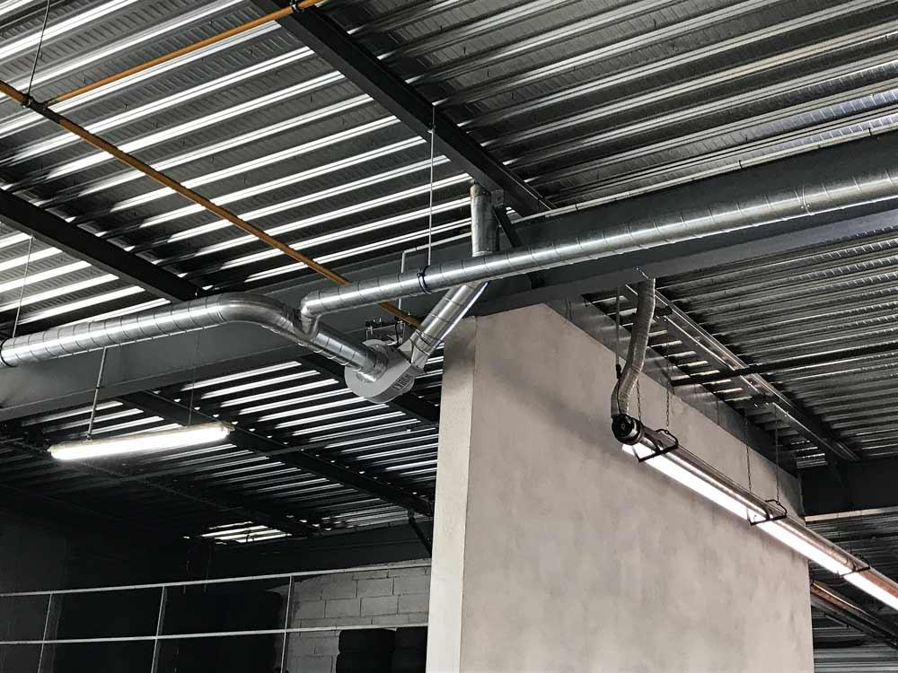 MERCEDES-NIMES.Système-ventilation-Worky.4
