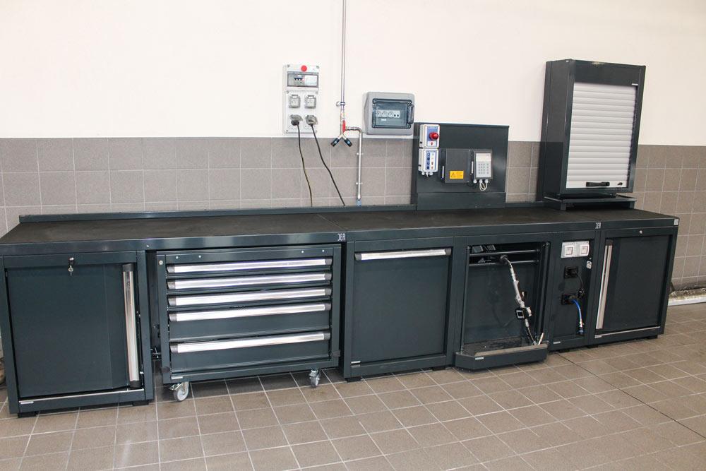 PORSCHE-LYON-ST-PRIEST.Mobilier-DEA-IPN-intégré.5