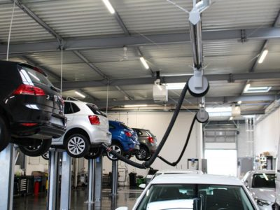 VOLKSWAGEN-AUDI-BYMYCAR-VILLEFRANCHE.Système-extraction-gaz-Worky-mobilier-DEA.15