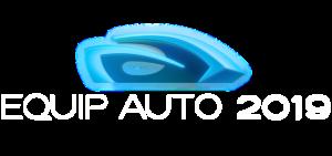 logo-equipauto-2019