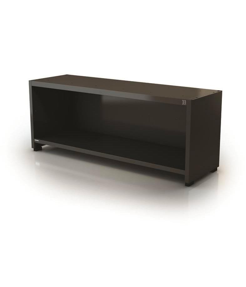 module-etabli-5-h90-AR-064.02 - Etabli d'atelier pour garage auto, moto, poids-lourds