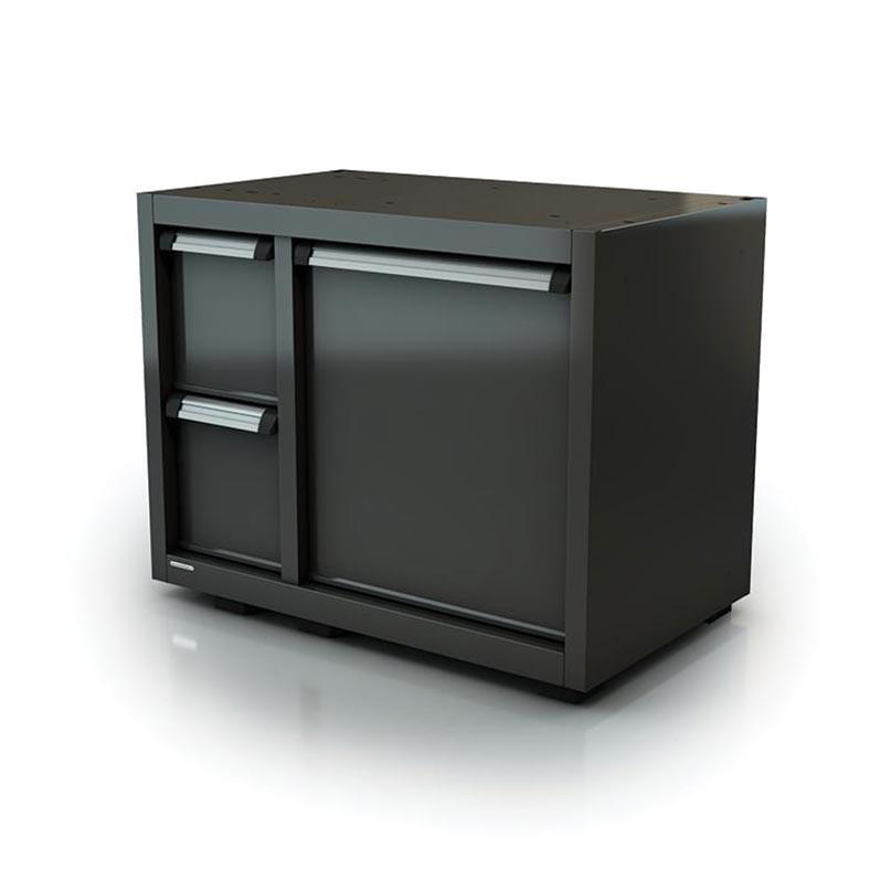 ar-267-10-Module-à-déchet-pour-atelier-trible-bacs