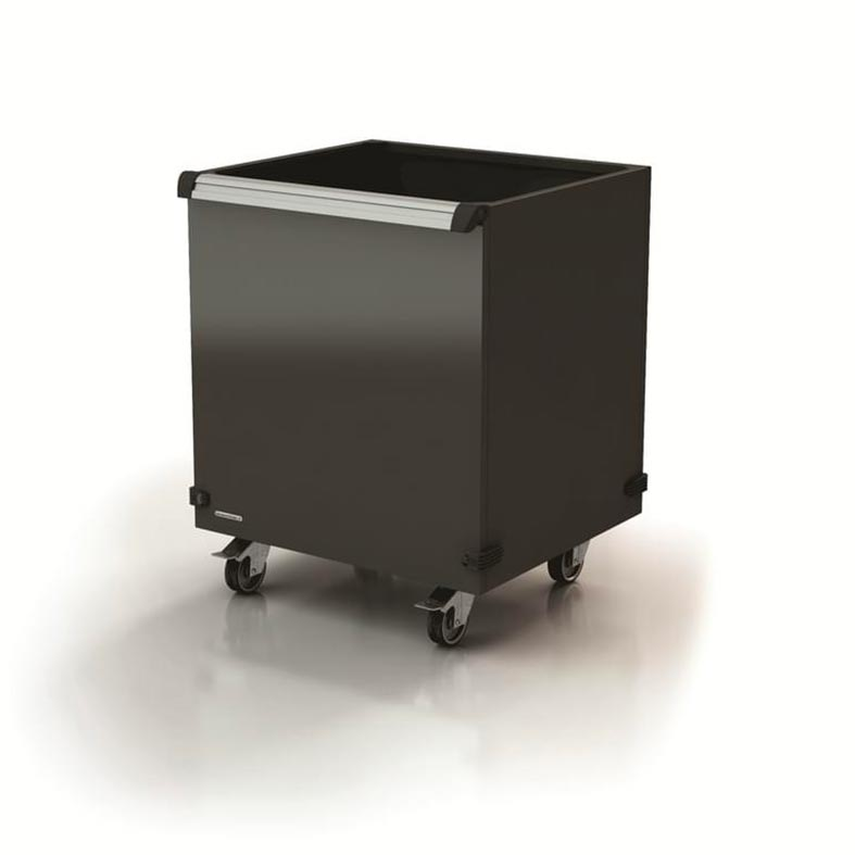 ar-343-10-Module-à-déchet-mobile-pour-atelier - Agencement garage auto, moto, poids-lourds