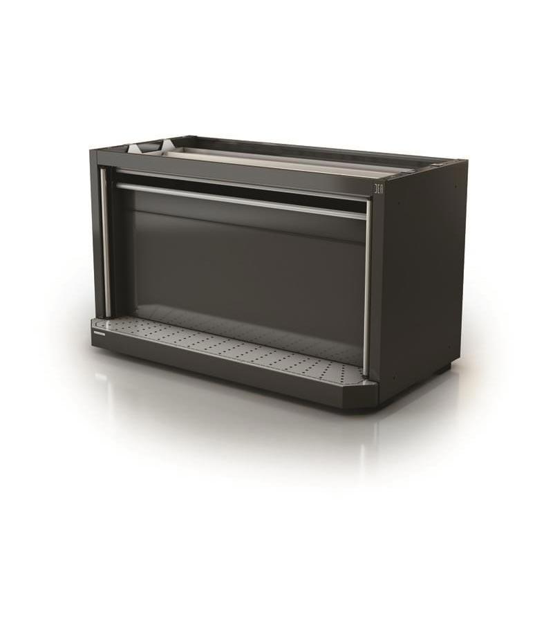ar-274-05 meuble de distribution de fluides - aménagement d'atelier auto, moto, poids lourds