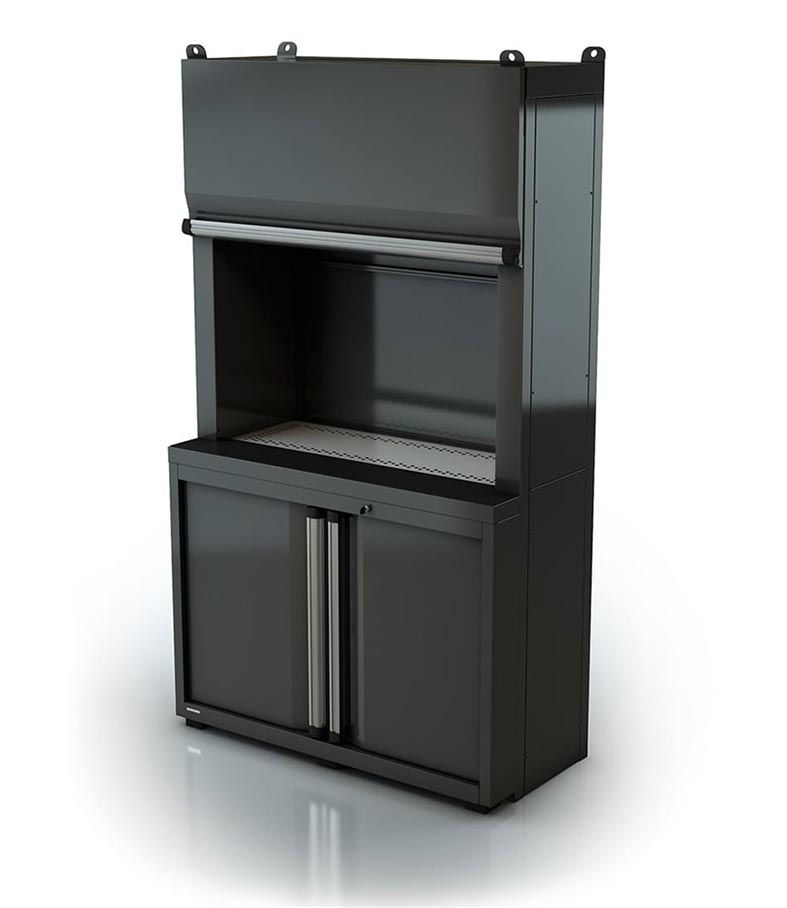 ar-275-10-meuble-distribution-fluides-6-enrouleurs